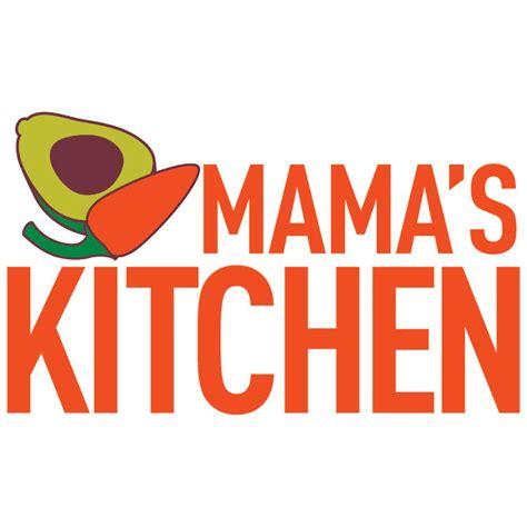 Kitchen Logo Previous Logo Vitek Logo Next Logo Vision Express Logo 5 4