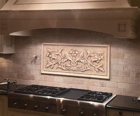 decorative tile inserts kitchen backsplash 9 decorative tile inserts kitchen backsplash gallery kitchen backsplash ideas