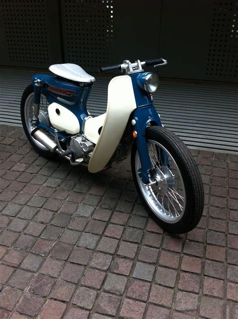 Jual Knalpot Japstyle Crom Kaskus jual honda cb japstyle tangerang modifikasi motor