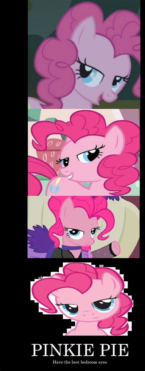Bedroom Pinkie Pinkie Pie The Best Bedroom By Srimbalo On