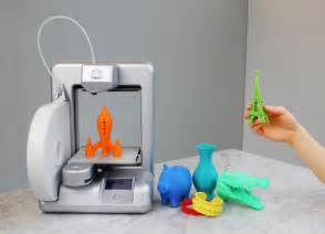 home 3d printer dixons preps home 3d printer for plastic piping punters