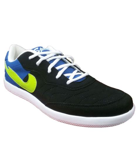 sphere sports shoes price list in india