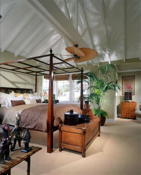 island themed bedroom ideas how to design an island themed bedroom