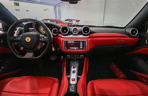 california interni 2018 california rumor and performance 2018 car