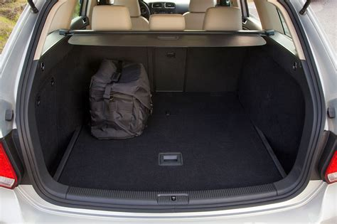 Cargo Liner For Vw Jetta Sportwagen 2014 Volkswagen Jetta Reviews And Rating Motor Trend