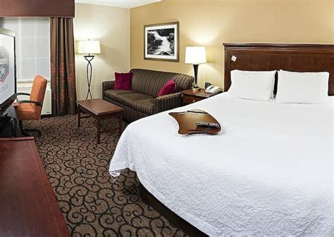 comfort inn littleton nh white mountain hotel picture of hton inn littleton