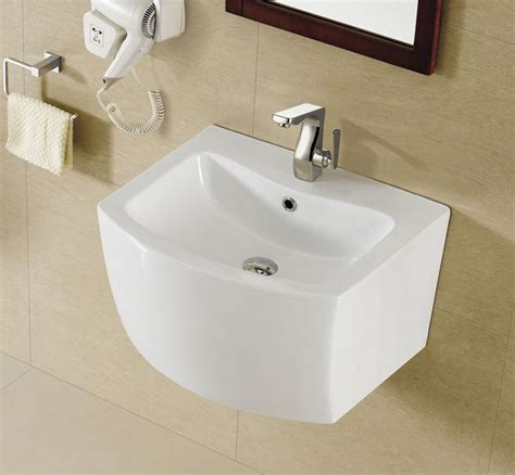 modern wall mounted sink modern wall mount sink bolzano