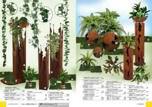 katalog dekoration sommer gr 252 npflanzen efeu farn philopflanze dieffenbachia