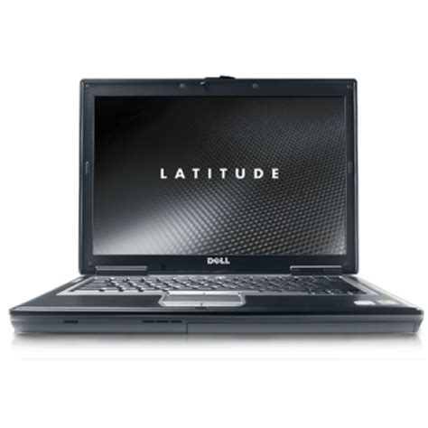 dell    laptop bag certified  price