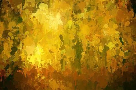 Mystic Light by Mystic Light Painting By Steve K