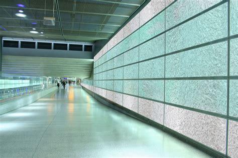 exterior glass wall panels cost translucent glass panels www pixshark com images