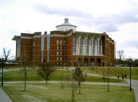 university of kentucky housing best 25 university of kentucky ideas on pinterest university of kentucky housing