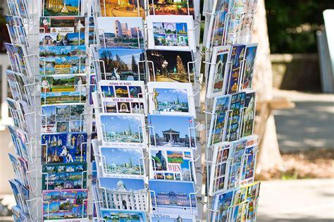Postkarten Drucken Wien by Wien Erlebt Quot Revival Der Ansichtskarten Quot Wien Orf At