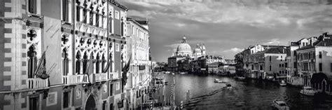 Poster Schwarz Weiß Mit Farbe artland poster oder leinwandbild 187 st 228 dte italien venedig