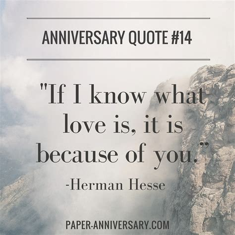 anniversary quotes 20 anniversary quotes for him paper anniversary
