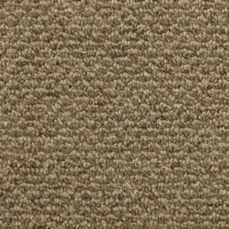 atlas 12 cyclone berber carpet palmetto bargain outlet
