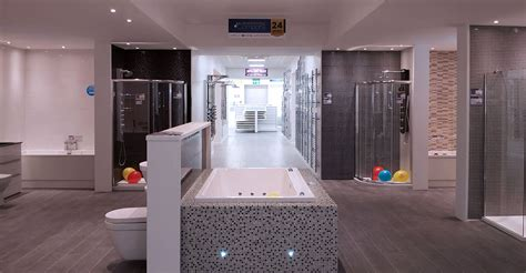 bathrooms cardiff better bathrooms cardiff showroom