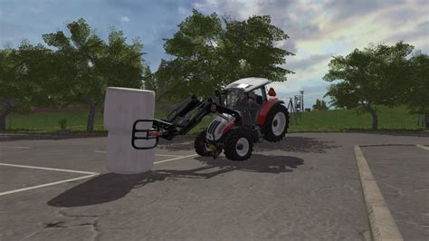 best game engine to mod fs 17 morerealistic game engine 1 0 4 6 other farming
