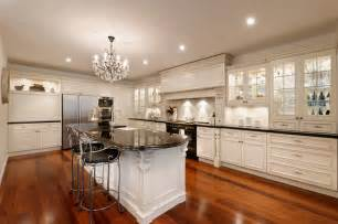 Kitchen Designer Perth Farmers Showcasing Projects Built And Designed By The Maker Designer Kitchens Traditional