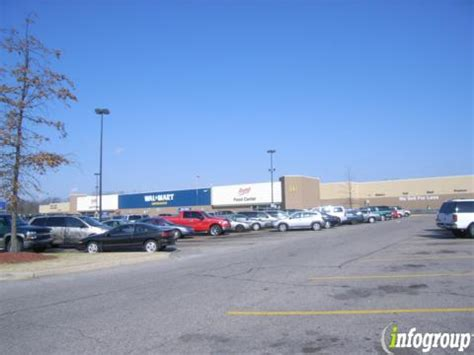 Walmart   Photo Center Memphis, TN 38133   YP.com