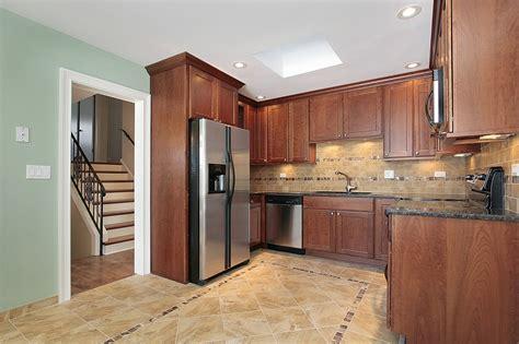 kitchen cabinets akron ohio 100 kitchen cabinets akron ohio outdoor kitchens