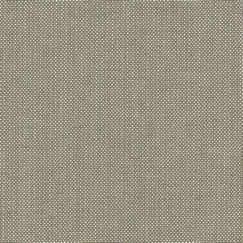 outdoor upholstery fabric sunbrella spectrum dove 48032 0000 indoor outdoor