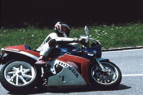 Motorrad Plural by Motorradfahrer Wiktionary