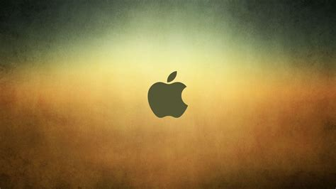 Apple Logo Desktop Backgrounds Page 1 Hd Wallpapers | apple wallpapers hd 1080p wallpaper cave