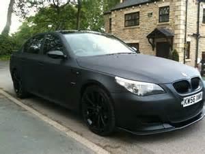 matte black bmw 7 series cars bmw 7