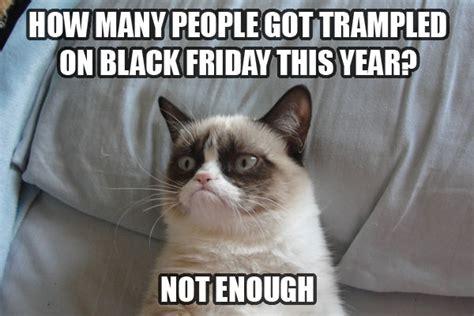 Thanksgiving Cat Meme - grumpy cat memes facebook image memes at relatably com