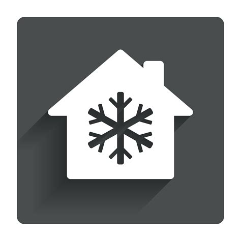 prepare your home for 20 tips tricks to prepare your home for winter