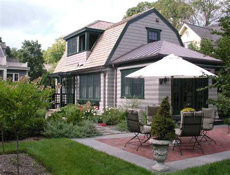 elderly house design elderly friendly house plans