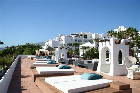 jardin tropical jardin tropical hotel designer travel