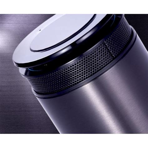 Rapoo A3060 Mini Portable Bluetooth Speaker Silver buy from radioshack in rapoo a3060 bluetooth mini portable speaker black for only