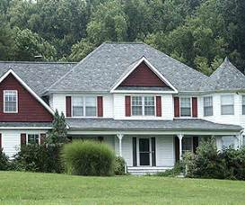 see our home improvement work in maryland virginia