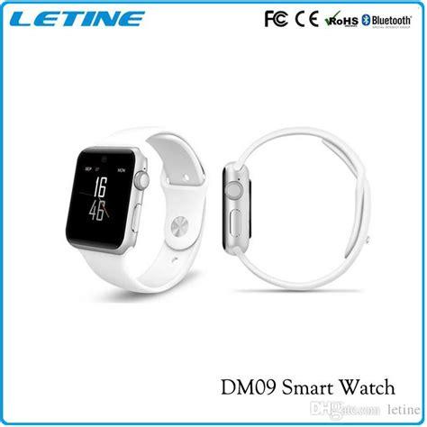 Smartwatch Sky U10 100 original xiaomi m2 band bluetooth smart bracelet
