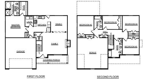 the augusta floor plan smithbilt homes toscana floor plan smithbilt homes
