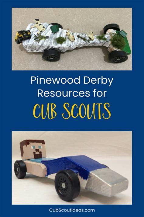 boy scouts pinewood derby templates free boy scout pinewood derby templates