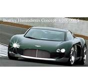 Top 10 Most Expensive Bentley Cars  YouTube