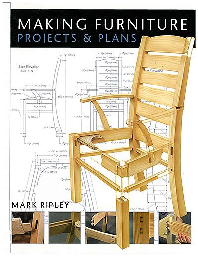 furniture plans online wood furniture plans pdf pdf plans