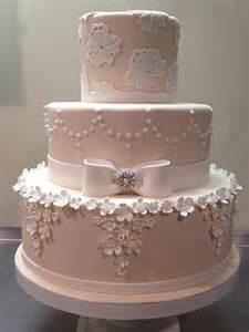 wedding cake fondant fondant wedding cakes wonderful wedding cakes island ny
