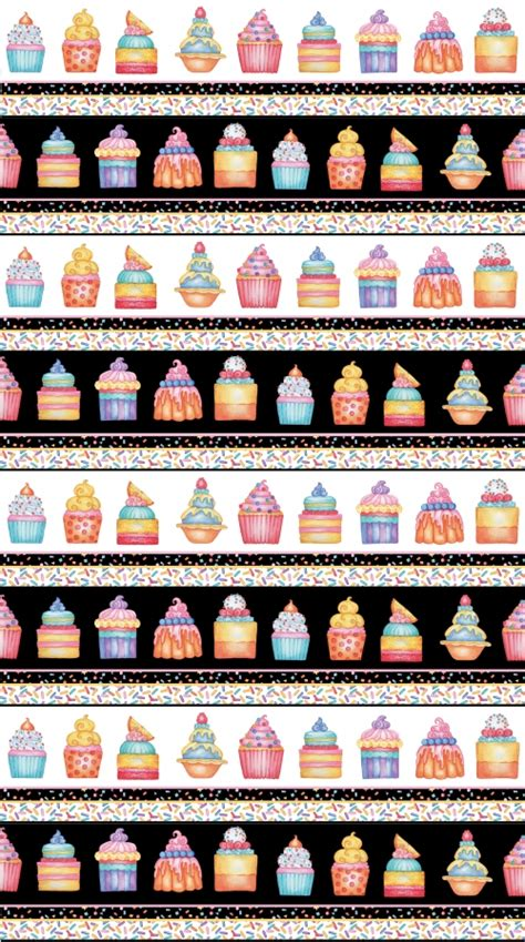 5 Sweet Stuff In Stripes by Sweet Things Border Stripe Quilter S Obsession