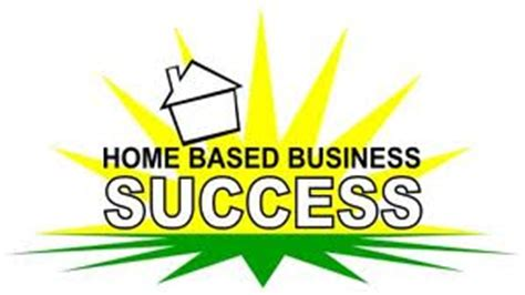 How To Make Money As A Home Based Call Center Home Based Business Lelia Raynal 4 Your Success