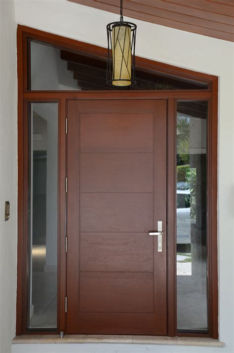 modern front doors for sale 100 modern front doors for sale best 25