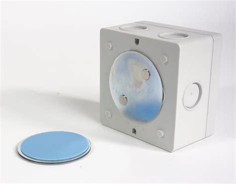 bodenbeläge aussenbereich outdoor audiorekorder audioaufzeichnung im au 223 enbereich