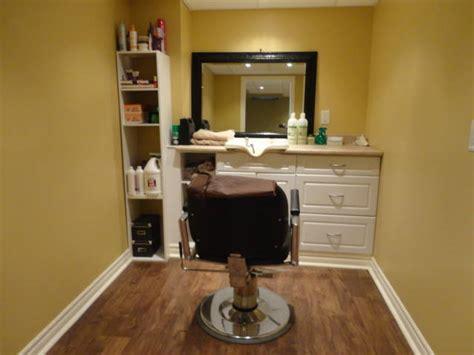 basement salon basement salon inspiration on - Basement Salon