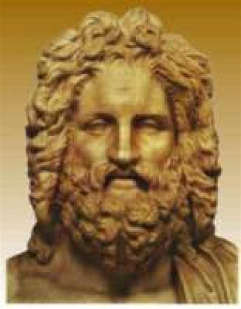 quien era afrodita ranking de los dioses olimpo mitolog 237 a griega