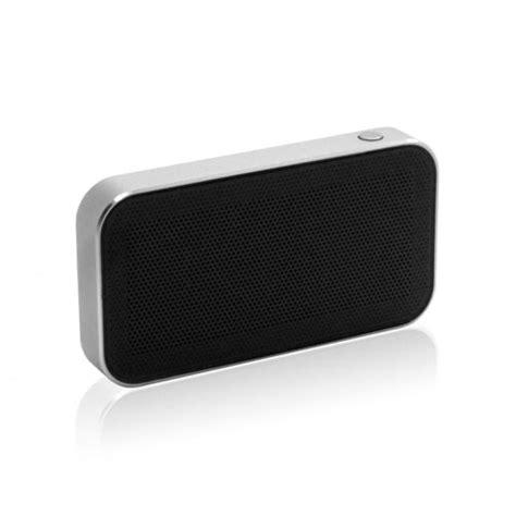 Nano Speaker Bluetooth nano bluetooth speakers personalised bluetooth speakers