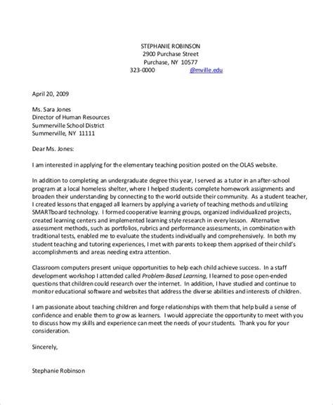 75 teaching sample resume montessori teacher cover letter