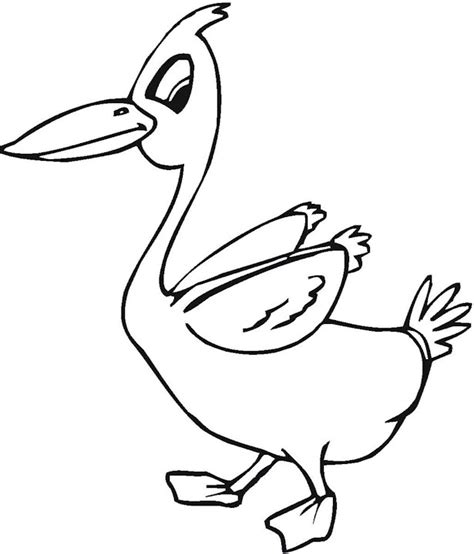 coloring pictures of duck dynasty free duck dynasty coloring pages